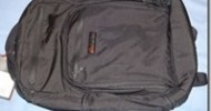 """ECBC Hercules 17"""" Laptop Backpack Reviewed @ Mobility Digest"""