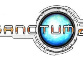 Sanctum 2 Adds New Sandbox Mode
