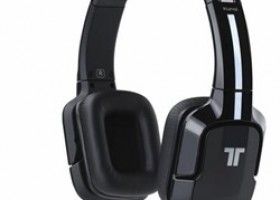 TRITTON Kunai Gaming Headset Now Shipping for Windows PC and Mac