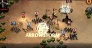 Autumn Dynasty Now Available on Google Play