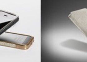 ADOPTED Announces Leather Collection for iPhone 5 & iPhone 5s
