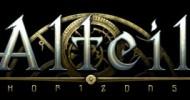 Kickstarter: Alteil Horizons Online RPG Card Game