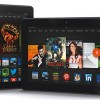 Gameloft Offers Hit Games for Amazon's Kindle Fire HDX