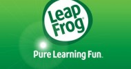 "LeapFrog's LeapPad Ultra Tablet Honored Again as ""Hot 20"" Holiday Toy by The Toy Insider"