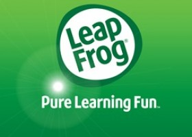 """LeapFrog's LeapPad Ultra Tablet Honored Again as """"Hot 20"""" Holiday Toy by The Toy Insider"""