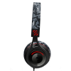 Scosche Announces Limited Edition Camo Headphones