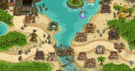 Kingdom Rush: Frontiers Comes to Android