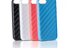 XtremeMac Intros New Cases for the iPhone 5c