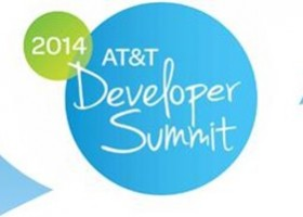 AT&T 2014 Developer Summit Registration Opens