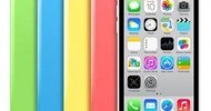 Pre-Order iPhone 5C and 5S at AT&T Today