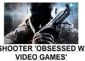 Stop Blaming Everything on Video Games Already
