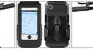 Bike2Power Launches Rechargeable Mount and Power Pack