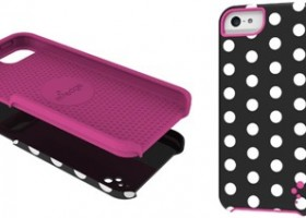 M-Edge Announces Cases and Accessories for Apple iPhone 5C and 5S