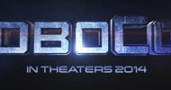 RoboCop In IMAX Theatres Worldwide Starting Feb. 7
