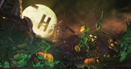 Borderlands 2 Headhunter 1: TK Baha's Bloody Harvest Out on October 22nd