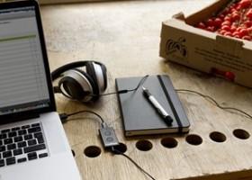 Cambridge Audio Launches DacMagic XS USB DAC