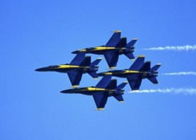Navy Week 2014 Coming to Pittsburgh