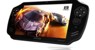 ARCHOS GamePad 2 Announced for Late 2013