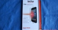 Impactology Impact Shield for iPhone 5 and iPhone 5s Review @ TestFreaks