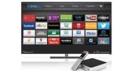 VIZIO Introduces the Co-Star LT Stream Player