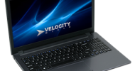 Velocity Micro Announces Two Notebooks to Their Product Line