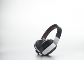 Phiaton Launches Chord MS 530 Bluetooth Noise-Cancelling Headphones