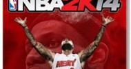 NBA 2K14 Now Available
