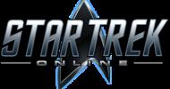 Michael Dorn Returns as Worf in Star Trek Online Season 8: The Sphere