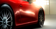Sports Car Challenge 2 Comes to iOS for Free