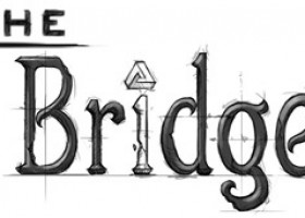 The Bridge Coming to Xbox Live November 13th
