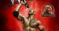 WWE 2K14 Now Available