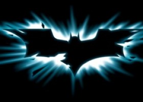 Batman's Best Tech Ever
