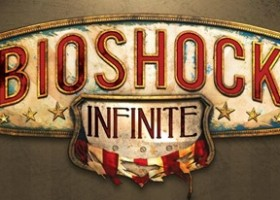 BioShock Infinite: Burial at Sea Episode 1 Available for Download Starting November 12