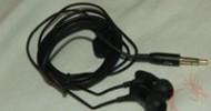 Earjax Gig Series Headphones Review @ DragonSteelMods