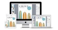 Apple Announces Next Generation iWork & iLife Apps for OS X & iOS
