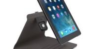 Belkin Announced iPad Air Accessories