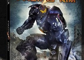 Mushkin Launches Pacific Rim Online Sweepstakes