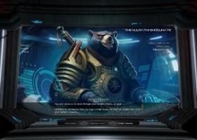 StarDrive Steam Sale This Weekend