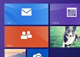 Windows 8.1 is Available Now