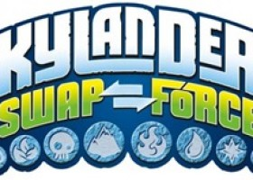 Skylanders SWAP Force Now on PS4 and Xbox One