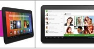 Ematic Launches Genesis Prime XL 10 inch Android Tablet