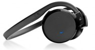 Pyle Intros PHBT5 Bluetooth Headphones