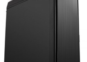 Thermaltake Announces Urban T21 & Urban T31 Mid-Tower Cases