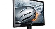 Black Friday Special: AOC 27-inch Multimedia LED-Backlit Monitor