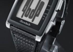 Tokyoflash Intros Kisai Rorschach Watch