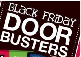 OfficeMax Releases Black Friday Deals