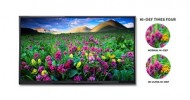 Seiki 4K Ultra HDTV Black Friday Deals