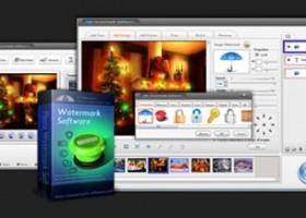 Get Photo Watermark Software for Free