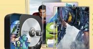WinX DVD Copy Free