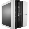 Corsair Carbide Air Series 540 Case Now Available in White Color
